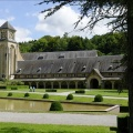 2012 Abbaye Orval 011